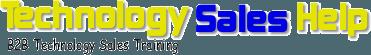 sales demonstration training